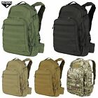 Condor 160 Tactical Hunting Hiking Venture Tech Gadget Utility Backpack Pack