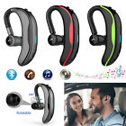 app to download music on samsung - Wireless Stereo Music Bluetooth Headset Headphone For Samsung Galaxy J2 J3 J5 J7
