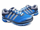 Adidas Snova Glide 5M Mens Running Trainers Shoes UK12.5 - UK17