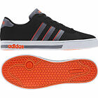 ADIDAS DAILY TEAM black/onix  AW4580  NEO Sneaker Sportschuhe