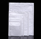 Shipping Bags Poly Bubble Mailers Padded Envelopes  Self Seal Hot Sell Wholesale