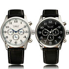 Fashion Men Classic Luxury Mechanical Watch With Date High Quality Watch 8307