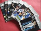 2004/05 CHELSEA HOME PROGRAMMES CHOOSE FROM