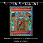 various-magnum mysterium i: a special 2 1/2 hour collection of sacred music clas