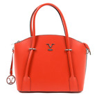 Versace 19.69 V003-S RUGA ROSSO bag Women's Red US