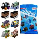 Thomas and Friends Minis 4cm Engines 2017 Series 3 *Choose Your Favourites*