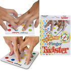 Multiplayer Game Finger Twister B20E 01