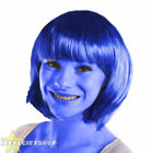 violet beauregarde costume