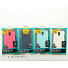 OtterBox Symmetry Hard Shell Case Snap Cover For Samsung Galaxy S4 / Galaxy S IV