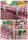 Plastic Tablecloth Clips Holder Clamping Tool for Home Cafe Party Bar Dinner