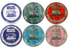 Внешний вид - REUZEL Hair Pomade (Choose Your Type and Size) NEW