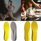 Comfort Shoes Insert Insoles Sport Orthotic Arch Support Pads Cushion B20E