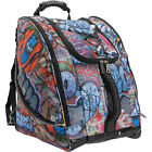 "Athalon ""Everything"" Boot Pack 15 Colors Ski and Snowboard Bag NEW"