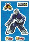 1996-97 Collector's Choice Stick'Ums Stickers Hockey Cards Pick From List