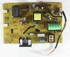"Acer 19"" G195HQV 4H.19T02.A01 Monitor Power Supply Board Unit"