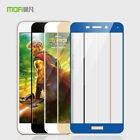 Mofi For Huawei Series Phone Tempered Glass Screen Protector Full Coverage