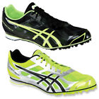 NEW Mens Asics Hyper MD 5 Track  Field Shoes Choose Size  Color