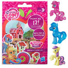My Little Pony Blind Bag Mini Figure *CHOOSE YOUR FAVOURITE*