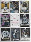 San Diego Chargers #2 - Serial #'d ROOKIE - AUTOS - JERSEYS - UPICK FREE Comb SH $1.99 USD