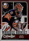 2008-09 O-Pee-Chee OPC Hockey Cards 442-799 Pick From List