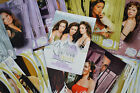CHOOSE YOUR Inkworks (2006) CHARMED DESTINY Premium Trading Card - Base cards