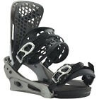 Burton Genesis re Flex Men's Snowboard Bindings Snowboard Binding 2016-2019 New