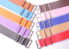 wholesale Super fiber Watch band watch strap watch 10color available