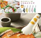 Tanabe Japan Meow Catch Cat Tongs (1 piece) with Non-slip Paw inside