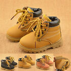 boys snow boots walmart - Baby Kids Children Boys Girls Fur Martin Casual Winter Warm Snow Boots Shoes