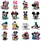 100PCS Hot Cartoon PVC Shoe Charms Accessories fit in Shoes & Bracelets Gifts