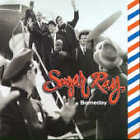 Sugar Ray, Someday, Excellent Single, Import