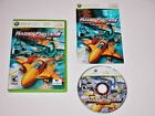Raiden Fighters Aces Complete for X-Box 360 Console System