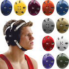 Внешний вид - Cliff Keen E58 Signature Wrestling Headgear