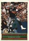 1996 Topps Football #268 - #440 Choose Your Cards $0.99 USD
