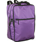 Netpack U-Zip Expandable Packable Backpack 3 Colors Everyday Backpack NEW