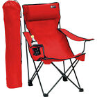 Travel Chair Company Classic Bubba Chair 4 Colors Outdoor Accessorie NEW