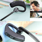 Wireless Stereo Bluetooth V4.0 Headset Headphone For Apple iPhone 7 6S SE Lenovo
