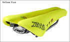 NEW Selle SMP TIME TRIAL Bicycle Saddle Seat - TT5 Yellow Fluo .  .  .  Made in