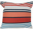 """MISSONI HOME EMME OUTDOOR COLLECTION MAPLETON 150 16x16"""" SUN STAIN MOLD PROOF"""