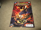 Odyssey of the Amazons comics YOU CHOOSE DC Wonder Woman