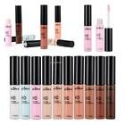 Beauty Highlighter Stick Shimmer Liquid Waterproof Long Lasting Makeup Stick