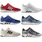 ADIDAS ORIGINALS EQUIPMENT SUPPORT EQT RF Reflect Men's Trainer Trainers NEW