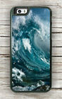 BIG SEA WAVE CASE FOR iPHONE 8 or 8 PLUS -hmw3Z