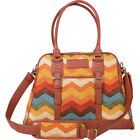 Trend Lab Waverly Carryall Diaper Bag 3 Colors Diaper Bags & Accessorie NEW