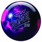 Storm Tropical Storm Bowling Ball - Pink/Purple Pearl