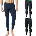 Tesla MUP09 Cool Dry Baselayer Sports Compression Tights Pants
