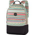 DAKINE 365 Canvas 21L Laptop Backpack 8 Colors Business & Laptop Backpack NEW