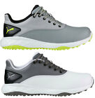 Puma Grip Fusion Golf Shoes 2018 Men's Spikeless 189425 New- Choose Color