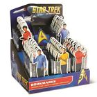 Star Trek Original Series Bookmarks . . . .  various characters on eBay