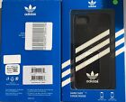 Genuine Original Adidas Moulded Hard Shell Case Cover for Apple iPhone 5S